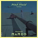 MAMBO 005LP