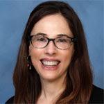 Susan E. Miller, M.A., LDT-C