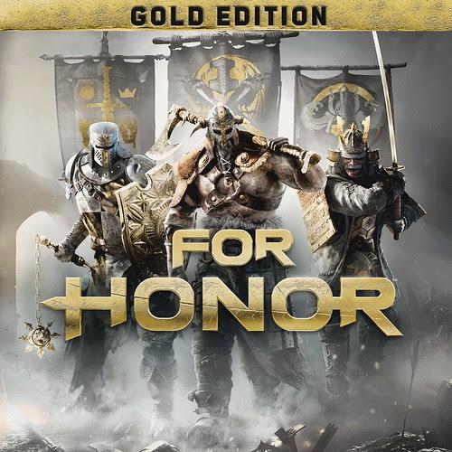 32080611233_fb778cc498 Mise à jour du PlayStation Store du 14 février