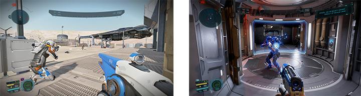 ED_Odyssey_screenshots