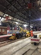 Liverpool Lime Street station transformation3