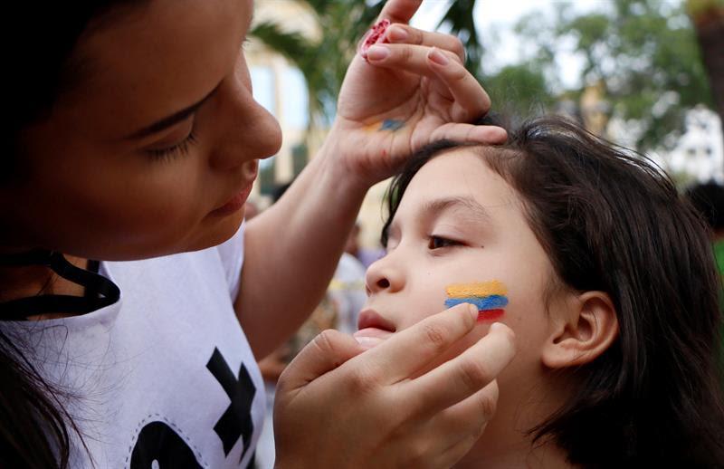 Actuall-VenezuelaConstituyente_300717.jpg