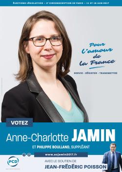 75-03-Anne-Charlotte-Jamin-A-OK