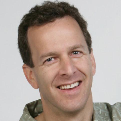 Dr. Steven Salzberg