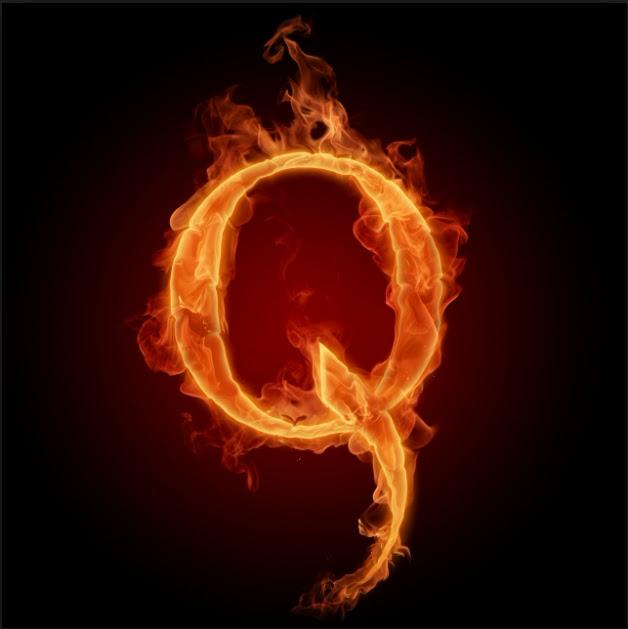 Q Anon ID'd, Assange Free, P_nce/Bondi Pedogate, North Korea Takedown - Q Anon, Storm, Fireworks