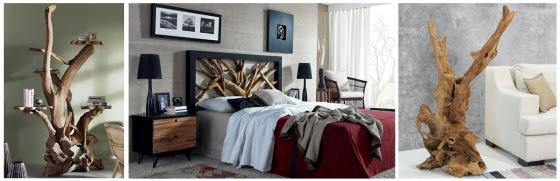 Artesanía Bejarano 0316-intro-6 El árbol, la manera más original de concebir un mueble. Noticias