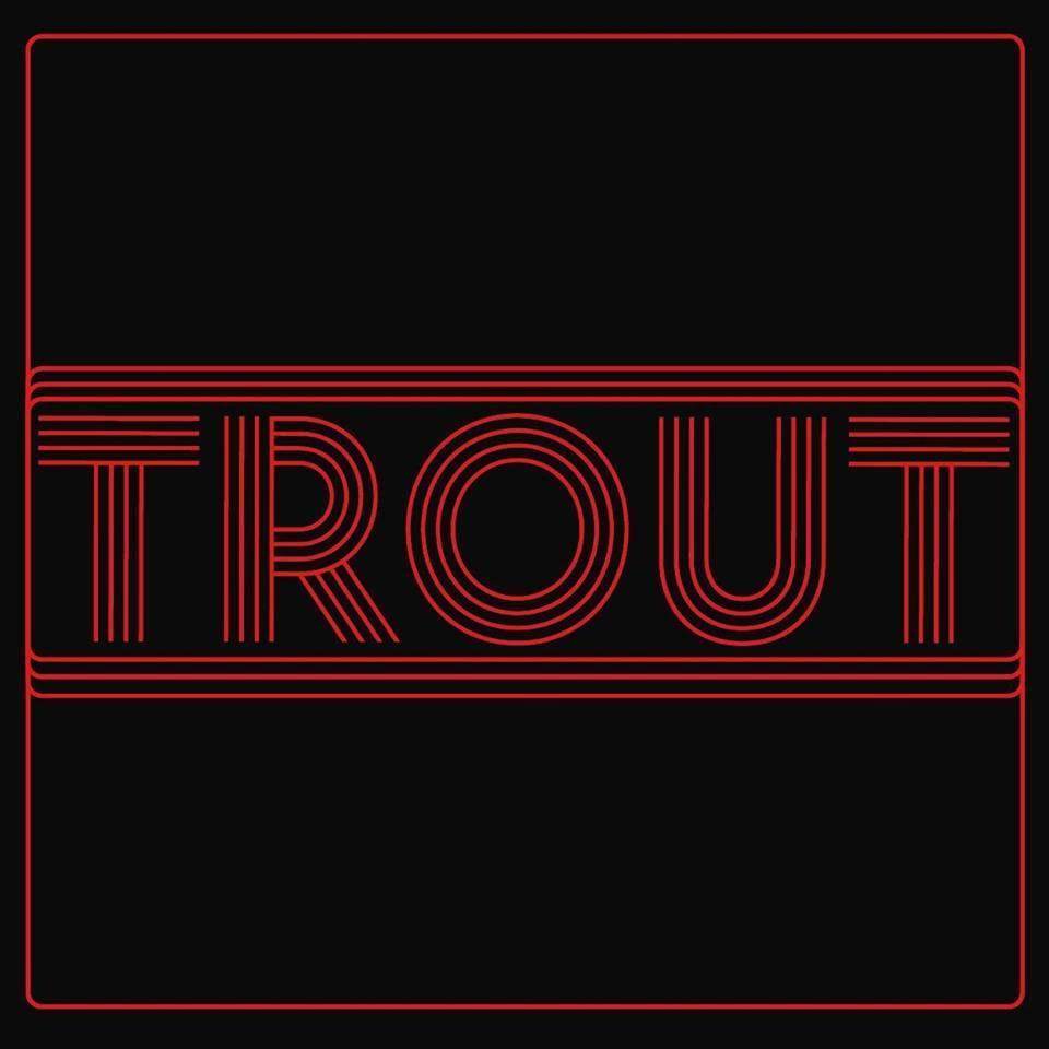 TROUT LP