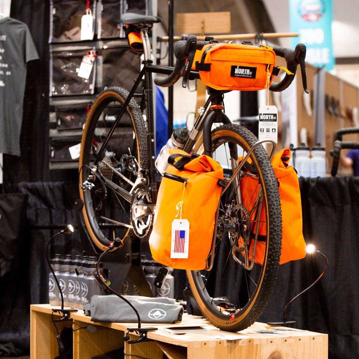 NAHBS-Gravel-Bike