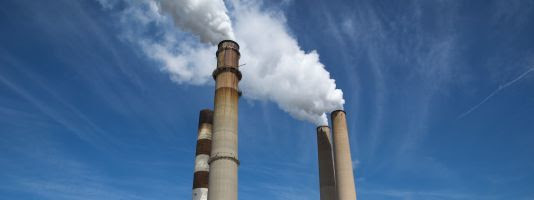 Germany debates a carbon tax – this time, for real