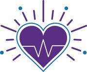 hypertension logo