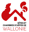 Gîtes and Bed and Breakfast in Vallonia