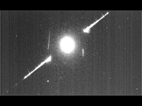 Beautifull Perseid fireball on 5 August 2017 at 4:20 local time Hqdefault