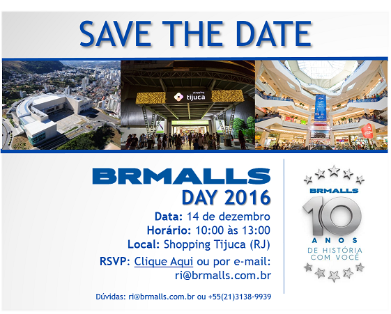 Save the Date 2016_PT