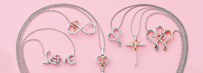 Savings to ?: 40-60% off jewel...
