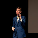 640px-Bill_Nye_at_Tech1