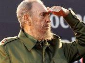 El mandatario fue el máximo símbolo de la Revolución Cubana.