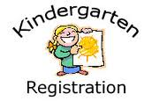 Kind Registration