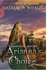 Arianna's Choice