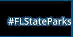 hash tag FLStateParks