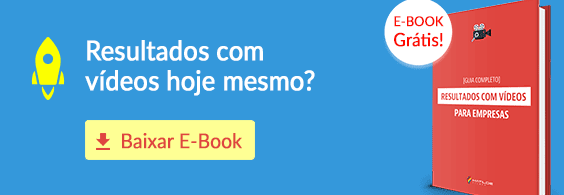 O Fenômeno Video Marketing