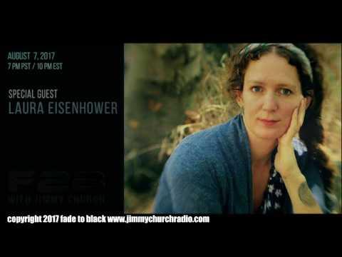 Jimmy Church w/ Laura Eisenhower Hqdefault