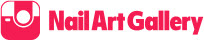 Nail Art Gallery App