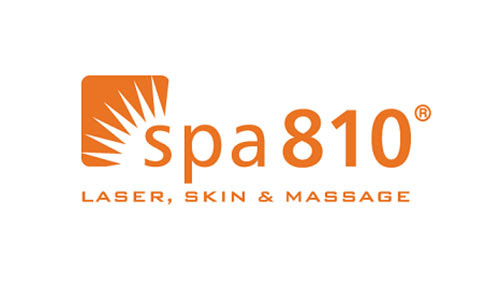 Image result for spa810 logo orange