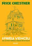 Livro - A favela venceu