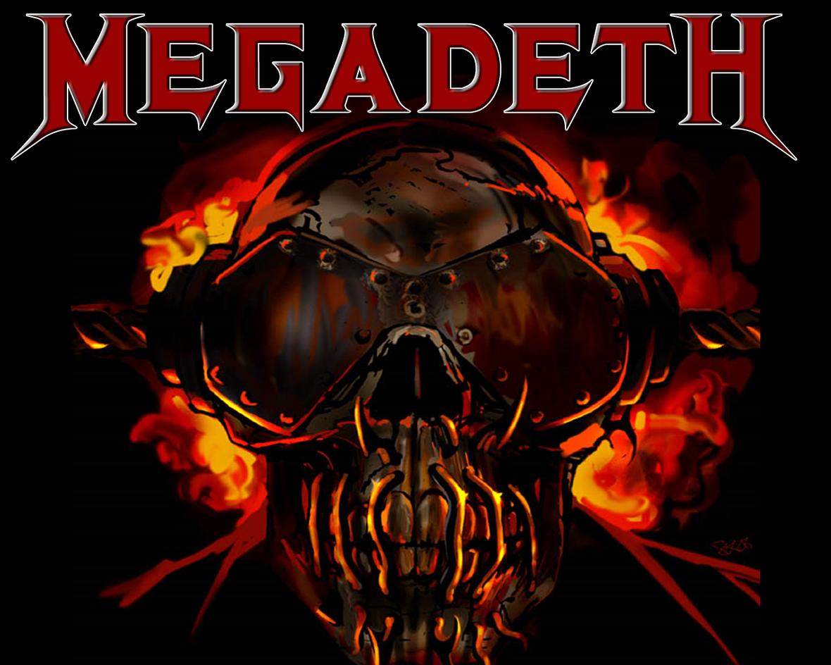 megadeth-megadeth-23361271-1280-1024
