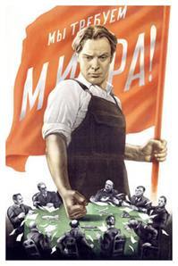 SovietCommunistPosters1