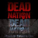 Dead-Nation_bundle-thumb_1024_THUMBIMG
