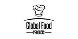Global Food Products - 2018 KRSR Supplier Partners