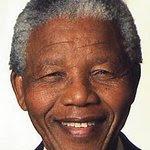 Nelson Mandela: Profile