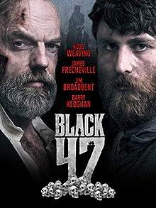 B07L3BBDN6.01 6963477625.01 SX220 SCLZZZZZZZ  - Über 300 Filme für je 0,99€ leihen bei Amazon