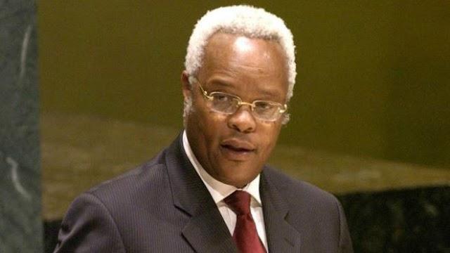 BBC Walivyomuelezea Lowassa Leo