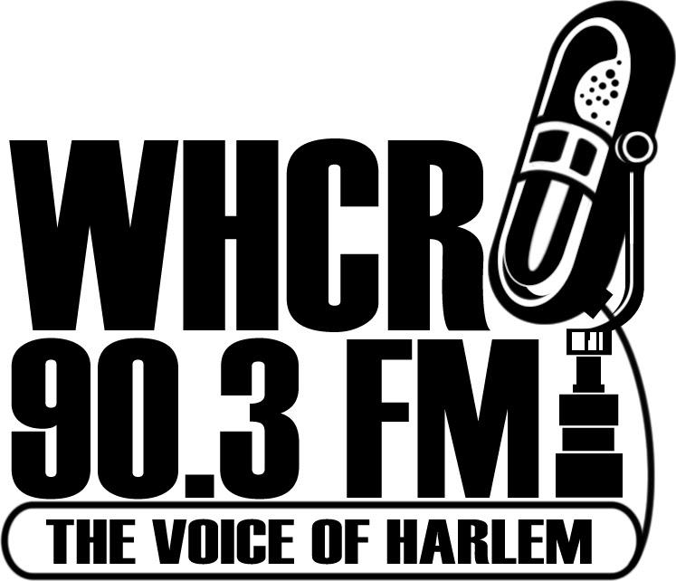 WHCR logo 004