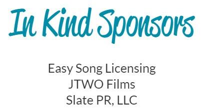 In Kind Sponsors.jpg