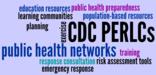 Preparing for Public Health Emergencies