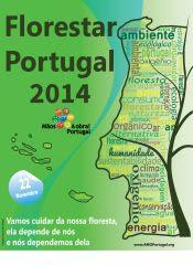 Florestar Portugal 2014