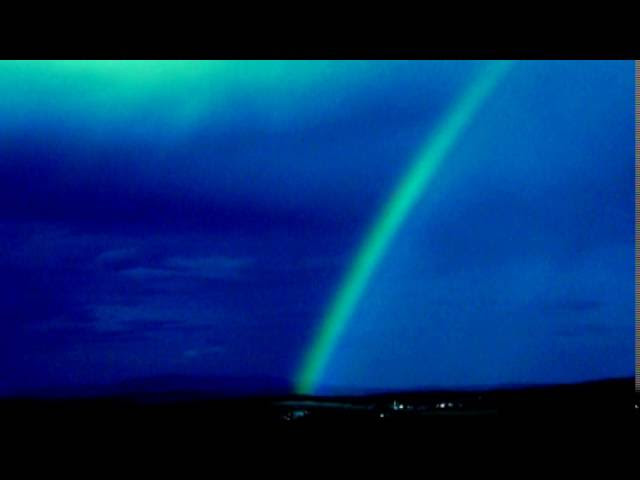 Massive Beam Of Light Over Yellowstone Supervolcano May 12, 2016  Sddefault