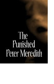 The Punished by Peter Meredith