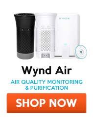 Wynd Air