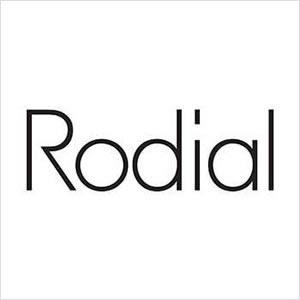 Rodial Sale