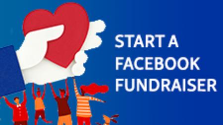 Facebook-Child Mind Institute Event Sponsorship