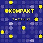 KOM 375LP