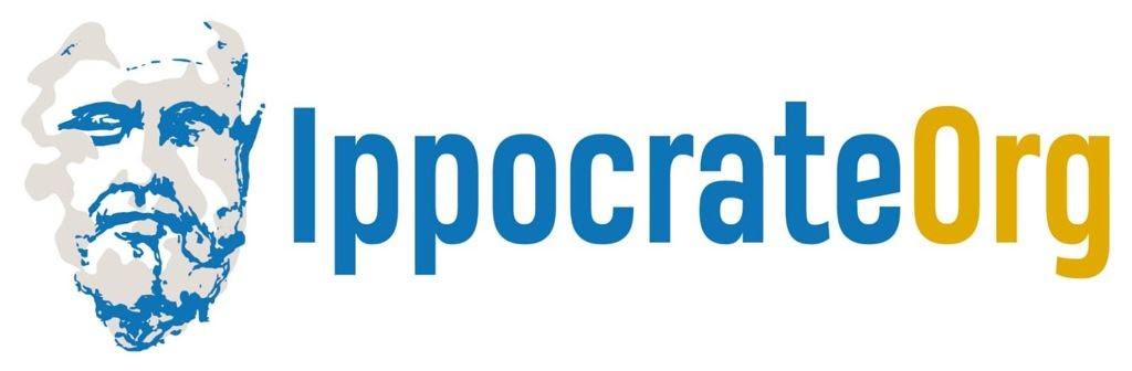 IppocrateOrg