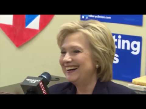 Snordster ~ Clinton: Treason From Within  Hqdefault