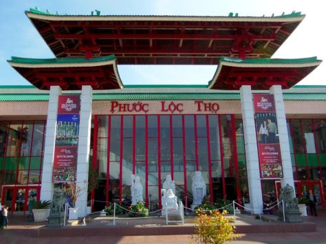 Image result for phuoc loc tho pic