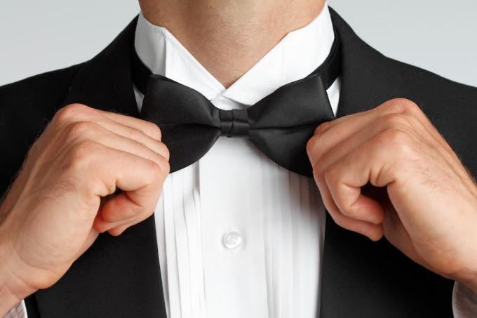 straightening-bowtie-tuxedo.jpg