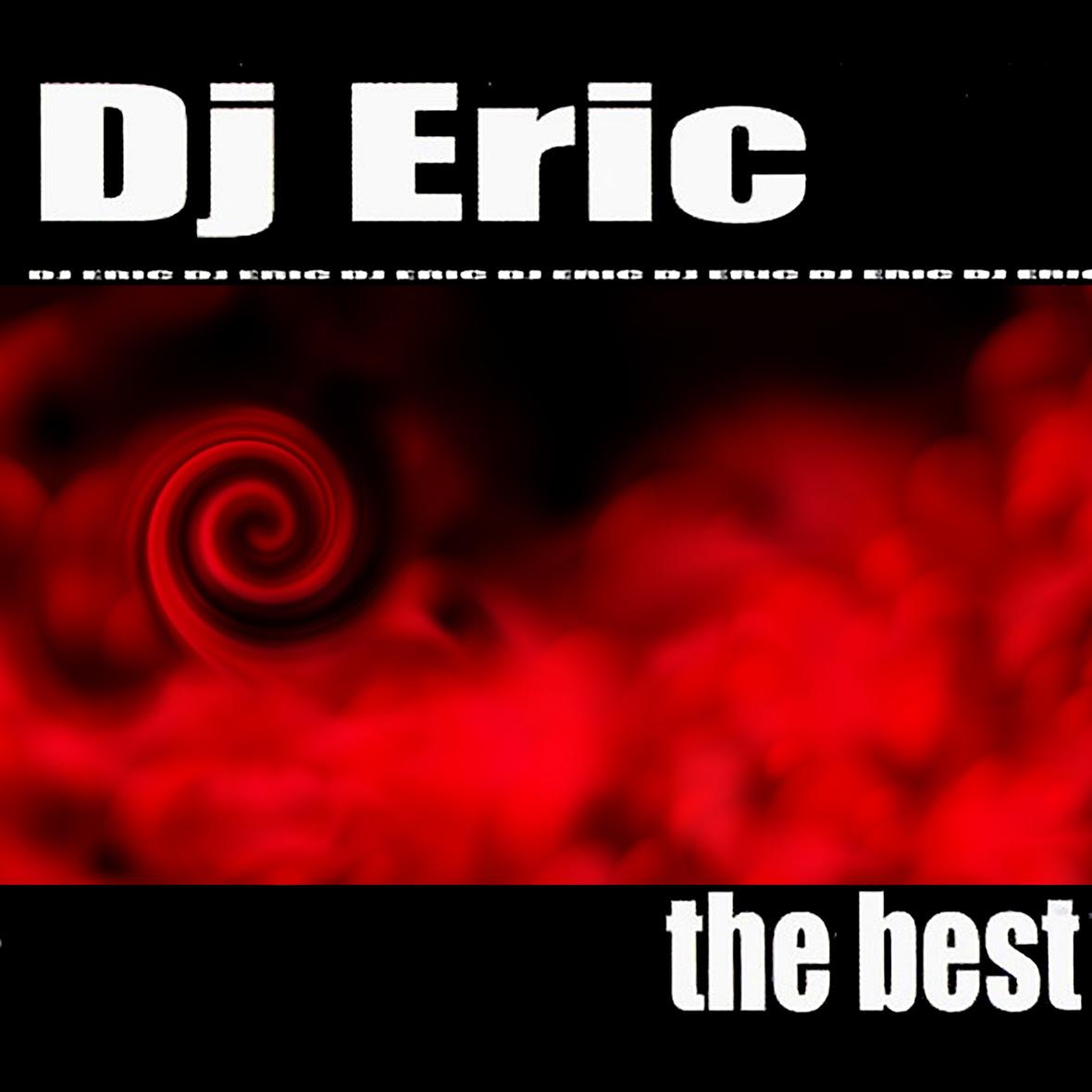 DJ-Eric-The-Best